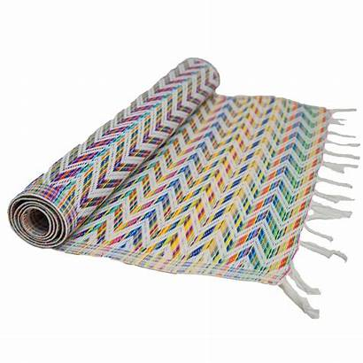 Carpet Plastic Plastique Natte Casa Standard Ea