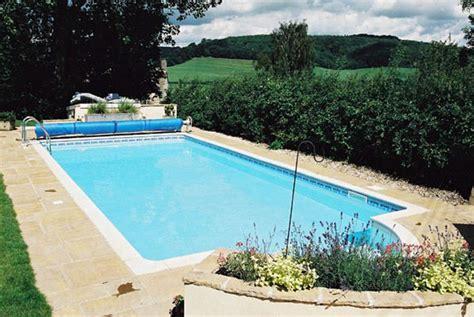 swimming pool coping stones narrow swimming pool coping stone senlac stone