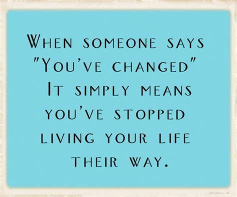 life quotes  change image quotes  relatablycom