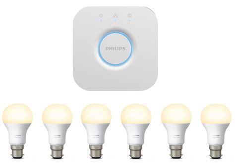 philips hue personal wireless lighting 6 x philips hue bulbs philips hue personal wireless