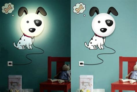 chambre de chien le lustre chambre enfant qui vous fait rêver archzine fr