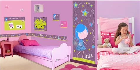 deco chambre fee decoration chambre fee raliss com