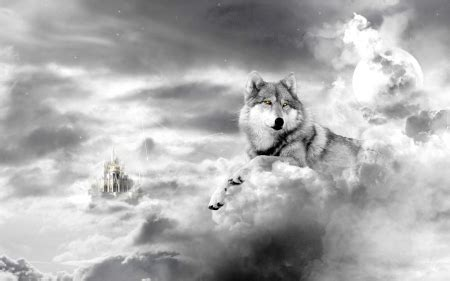 Beast Animal Wallpaper - heavenly beast dogs animals background wallpapers on