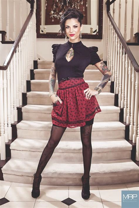 Nightmoves Bonnie Rotten Takes Performer Starred In 6 Winning Movies Rogreviews