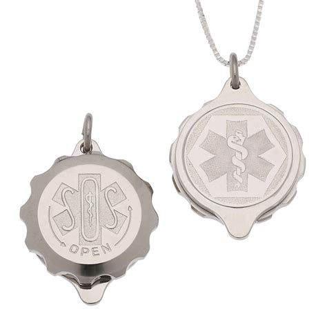 Unisex Sos Emergency Medical Id Necklace  Sterling Silver. Builders Home Warranty Insurance. Inheritance Tax Massachusetts. Leeds Building Society Mortgages. American Golf Corporation Free Online Stroage. Hp C7115x Toner Cartridge Blue Wave Dentistry. Cable And Internet At&t Office Rental Seattle. Zurich Life Insurance Company. Best Windows Vps Hosting Movers Orange County