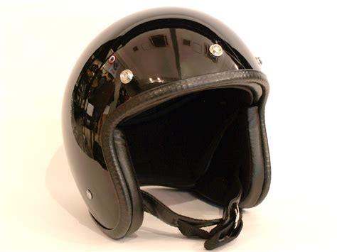 jet  helmet harley davidson forums
