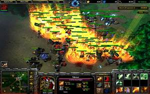 The 5 Warcraft 3 Custom Maps That Need To Be In Dota 2