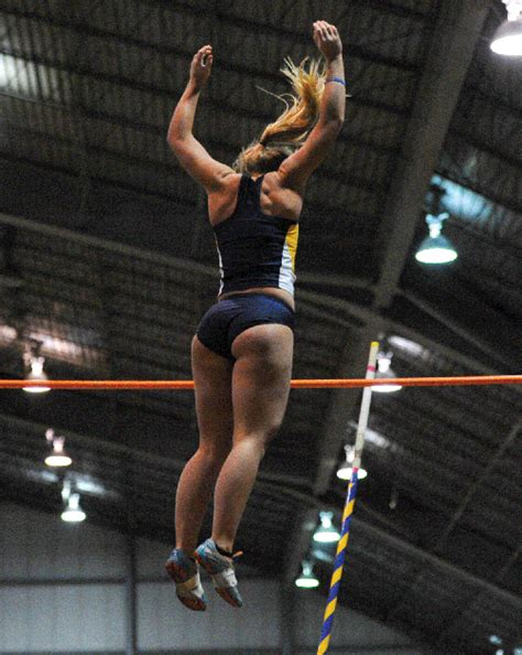 wvu competes  virginia challenge sports thedaonlinecom