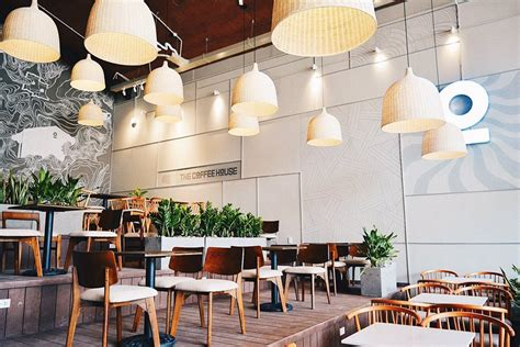 219 n 10th st (bannock st) бойсе, id 83702 сша. Saigon Digital Nomads: Cafes to Get Some Work Done, District 7   Cmego Travel Guide