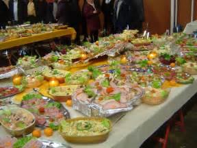 menu mariage traiteur traiteur la pommeraye angers maine et loire 49620 communions lunch repas entreprises