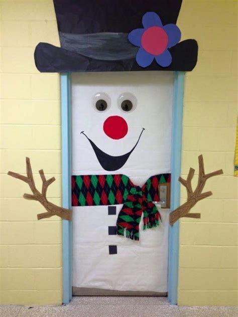 Cool Door Decorations - cool door decorations of me