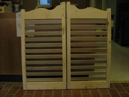 wood works  cedar springs wall mounted items