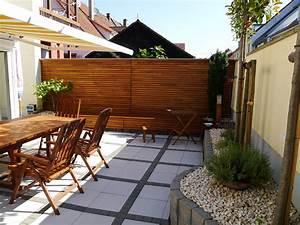 Holz Imprägnieren Außenbereich : au enbereich siefer holz form ~ Frokenaadalensverden.com Haus und Dekorationen