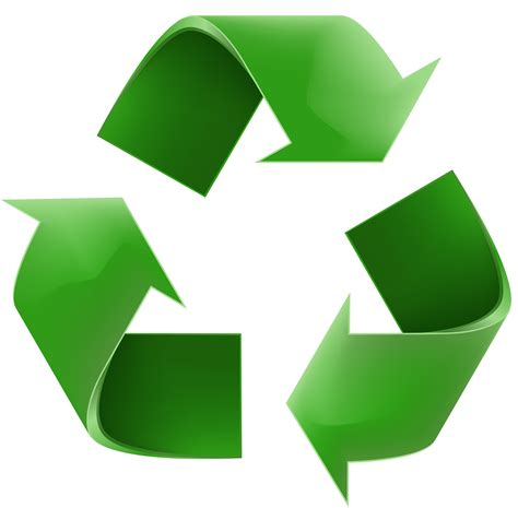 The Of Recycling by Recycling Gt Recycling Information Gt Mobile Recycle Information