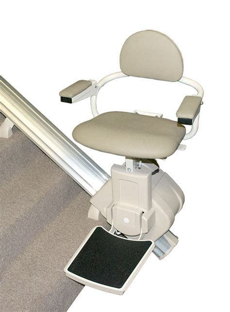 Ameriglide Stair Lift Chairs by Ameriglide 425 3 Position Lift Chair