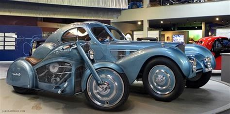 Bugatti Motorcycles Price by Harley Bugatti Concept Motorcycle Motorbike Writer