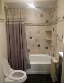 bathrooms remodeling ideas bathroom remodel ideas pictures home interior design
