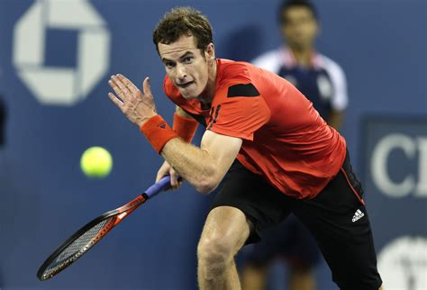 Andy murray holding tennis racket, andy murray 2017 wimbledon championships australian open world tennis championship, andy murray, sport, arm png. Andy Murray on the mend after back operation   Inquirer Sports
