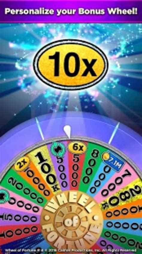 fortune wheel slots casino vanna amazon ultimate collection pc android app windows contact