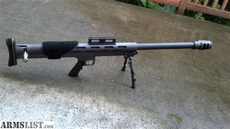 50 Bmg Single by Armslist For Sale 50 Bmg Lar Grizzly