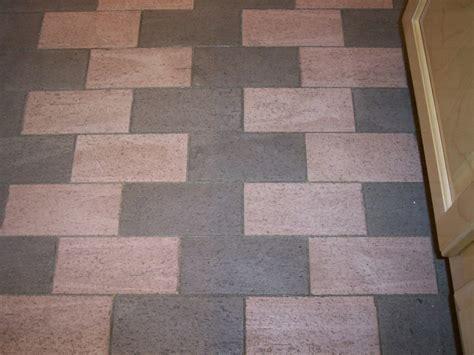 epoxy flooring tile epoxy tile grout adhesive and filler water cleanable zero 0 voc low voc no voc
