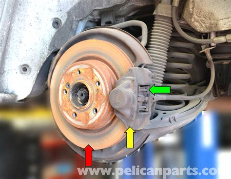 Mercedes-benz W124 Rear Brake Caliper Replacement 2003 Chevy S10 Brake Problems 2000 Honda Civic Brakes Rear O Reilly Auto Parts Cleaner Bmw E90 Rotors 65 Mustang Disc Conversion How To Replace On Club Car Ds 2005 Ford F150 Spongy 2008 Hyundai Accent Light Bulb