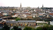 File:Drogheda, Ireland.jpg - Wikipedia