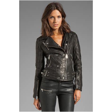 leather apparel 391 anine bing moto leather jacket for women 3 jpg 1460