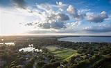 Elevation of South Bay Lake Rd, Groveland, FL, USA ...