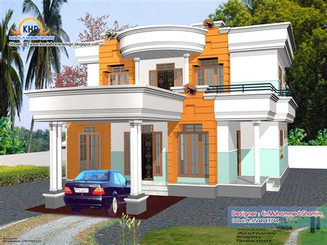 beautiful home elevation designs   home appliance