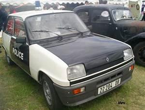 Voiture Police France : voiture de la police nationale france auto titre ~ Maxctalentgroup.com Avis de Voitures