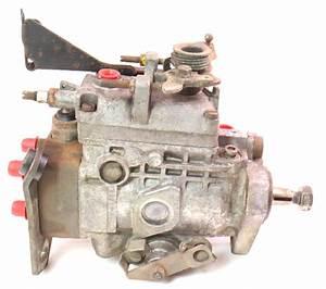 Vw Diesel Fuel Injection Pump 77