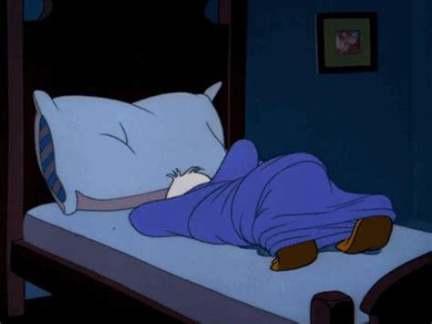 anime gif sleep sleep gif 18 gif images