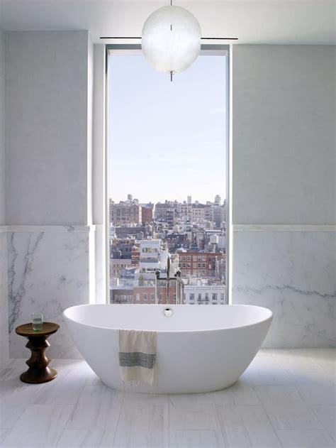 Bathroom Fixtures Nyc by The 5 Richest Neighborhoods In America Bath Bathroom