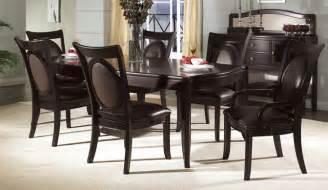 dining room sets for sale dining room sets for sale home center grdqqbiq bedroom furniture reviews