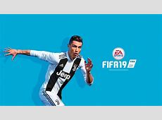 FIFA 19 Real Madrid Player Ratings RealSport