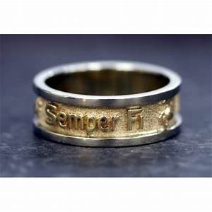 marine corps wedding rings exceptional marine corps With marine corps wedding rings