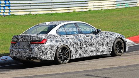 bmw en 2020 2020 bmw m3 and