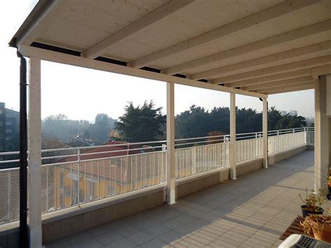 tettoia per terrazzo tettoie l ufficio tecnico snobba il consiglio comunale