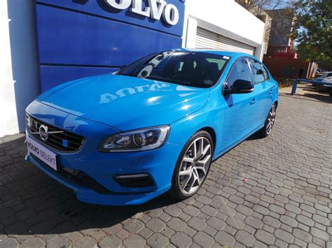 Volvo Car : Cmh Volvo Cars Pretoria