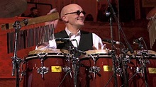 ray cooper drummer - Google Search | Drummers | Music ...