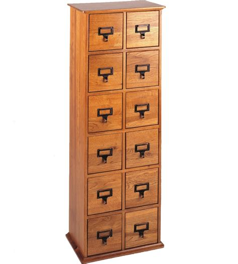 apothecary media cabinet apothecary media cabinet in media storage cabinets 1315