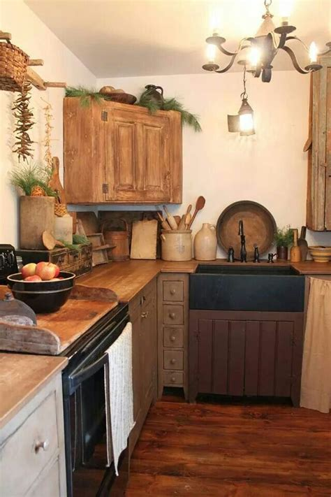 primitive country kitchens 17 best images about primitive colonial kitchens on 1653