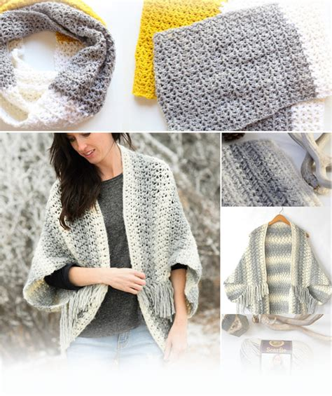 cozy   crochet  patterns  beginners