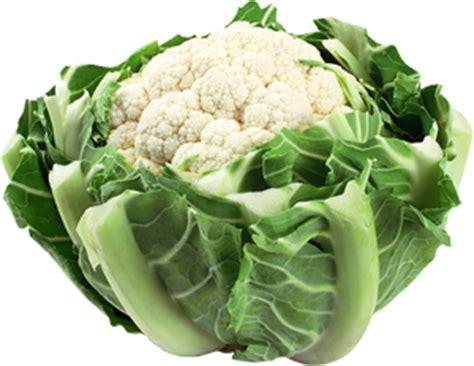 label cuisine chou fleur blanc prince de bretagne