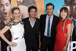 Photos From the LA Premiere of The Change-Up | POPSUGAR ...