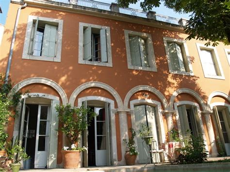chambre d hote montpellier centre ma chambre d 39 hotes a montpellier b b reviews