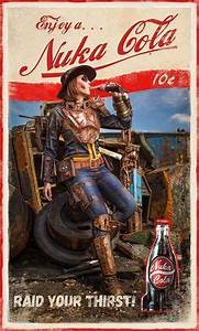 Fallout Series (Everything & Anything) on Pinterest ...