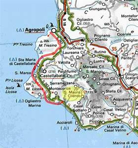1000+ images about Cilento e Costa di Maratea on Pinterest