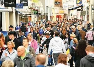 Oldenburg Verkaufsoffener Sonntag : verkaufsoffener sonntag in oldenburg mit sonne im herzen und geld in der tasche ~ Buech-reservation.com Haus und Dekorationen